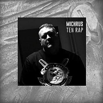 Ten rap