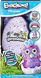 Bunchems 6041479 Paquete temático de Figuras, Multicolor