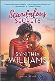 Scandalous Secrets: A Novel (Jackson Falls...