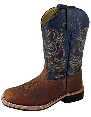 Highest Rated Boys Equestrian Sport Boots