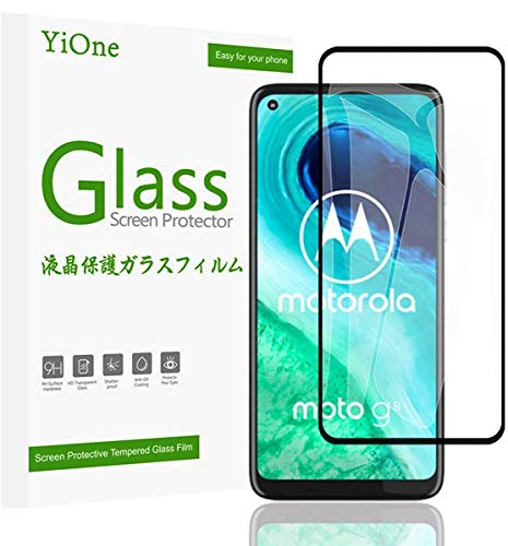 YIiOne android one (Moto G8)