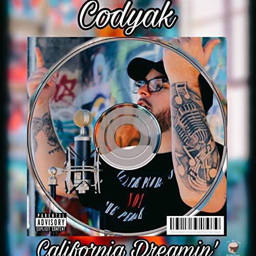 Codyak