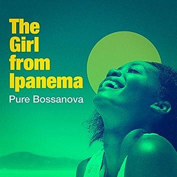 The Girl from Ipanema (Pure Bossanova)