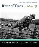 River of Traps: A New Mexico Mountain Life