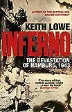 Inferno - The Devastation of Hamburg, 1943