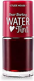 Etude House Dear Darling Water Tint No 01 Strawberry Ade
