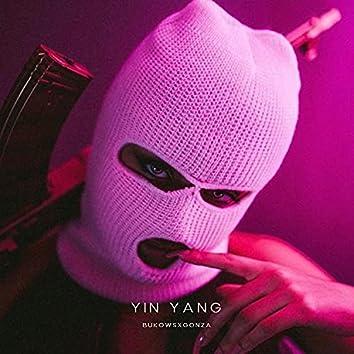 yin yang (feat. Gonza)