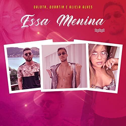 Duartin & Dajota feat. Alicia Alves