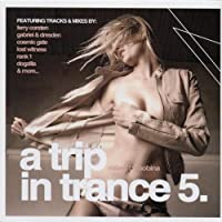 Trip in Trance 5