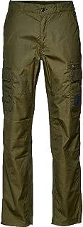 Seeland Men's Key-Point Trouser