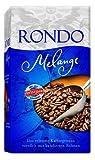 Röstfein Rondo Melange, gemahlen, 3er Pack (3 x 500 g Packung)