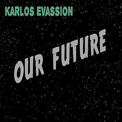Karlos Evassion