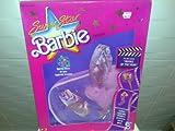 Super Star Barbie Fashions Model Of The Year (1988 Mattel Hawthorne)