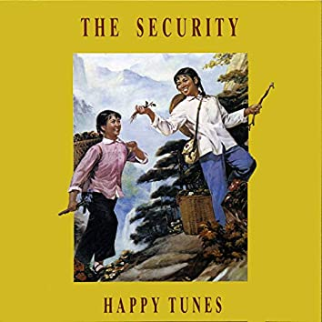 Happy Tunes (2020 Remastered & Expanded)