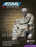 Le latin. Con 5 CD Audio. Con CD Audio formato MP3: 1