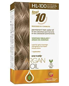 Best argan oil colors Reviews