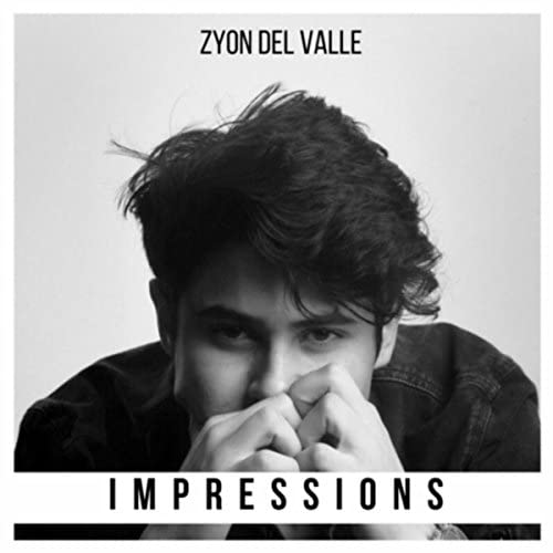 Zyon Del Valle