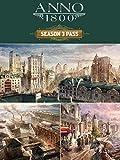 Anno 1800 Season 3 Pass | PC Code - Uplay