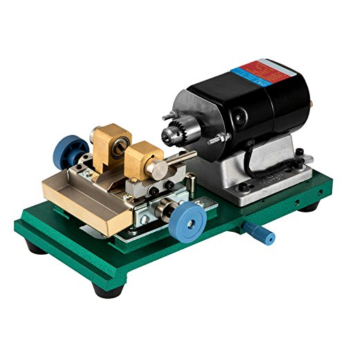 BuoQua Sega a tazza buoqua 360 W per monili 15000RPM Pearl Drilling Pearl Holing macchina 220 V La macchina Bit Set per Trapani Pearl Driller Machine 35 millimetri
