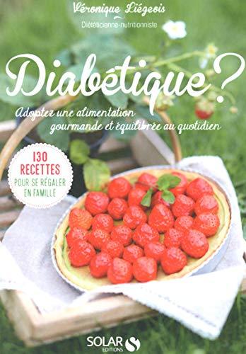Diabétiques ?