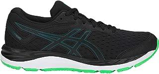 Kid's Gel-Cumulus 20 GS Running Shoes