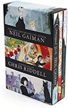 Best top neil gaiman books Reviews