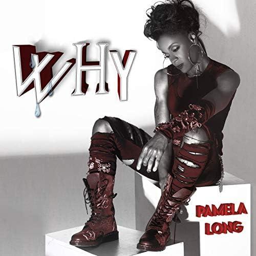 Pamela Long feat. Bre-Z