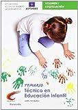 Temario oposiciones bolsa de trabajo ayuntamientos. Técnico en educación infantil. Asturias vol. I Parte general (Cuerpo De Maestros) - 9788497329569