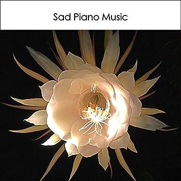 Sad Piano Music 1: Instrumental Love Songs Sentimental Emotional Dramatic Melancholic