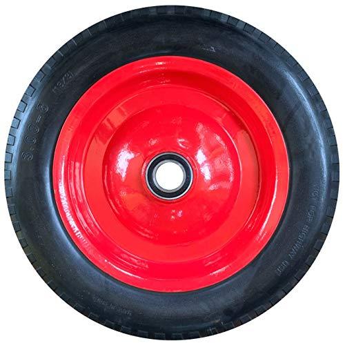 Roda para Carriola Macica - LOTUS