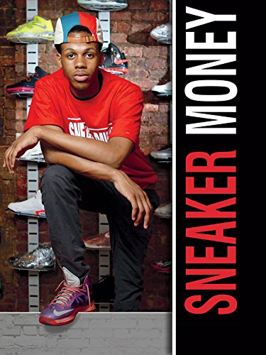Sneaker Money