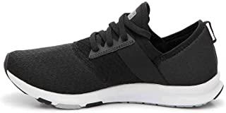 Womens Energize Athletic Shoes