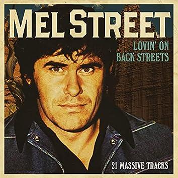 Lovin' On Back Streets