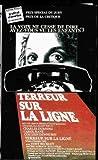 terreur sur la ligne un film de fred walton avec charles durning, carol kane, colleen...