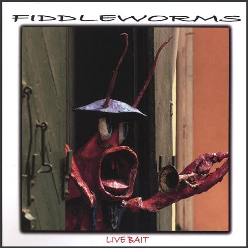 Fiddleworms