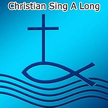 Christian Sing A Long