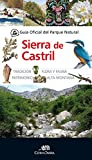 Guia Of. Parque Nat. Sierra De Castril (Cornicabra)