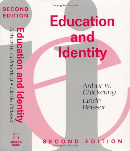 Education and Identity