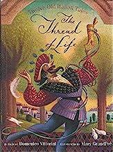 The Thread of Life: Twelve Old Italian Tales