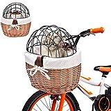 Recensione Migliori Contenitori da trasporto cani per bicicletta questi sono i modelli top di gamma tra i più venduti