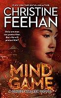 Mind Game (A GhostWalker Novel)
