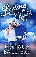 Loving Neil