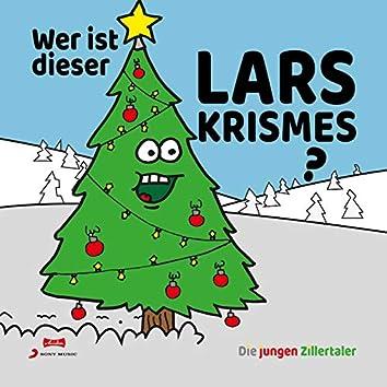 Lars Krismes