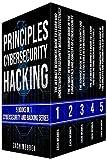 Hackings