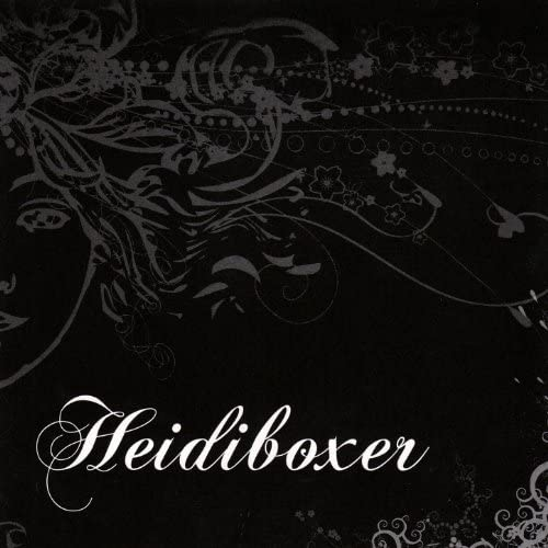 Heidiboxer