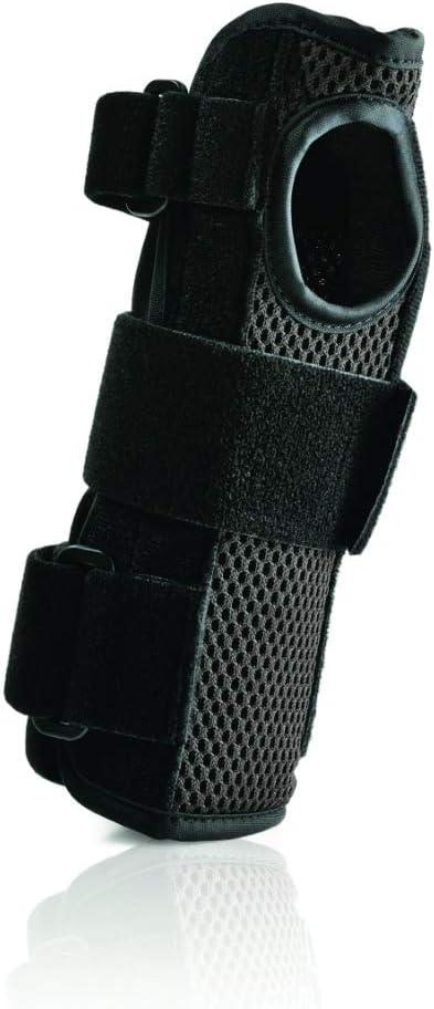 FLA safety 75891-10 Prolite High order Airflow 8