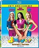 Jawbreaker: 20th Anniversary [Blu Ray] [Blu-ray]