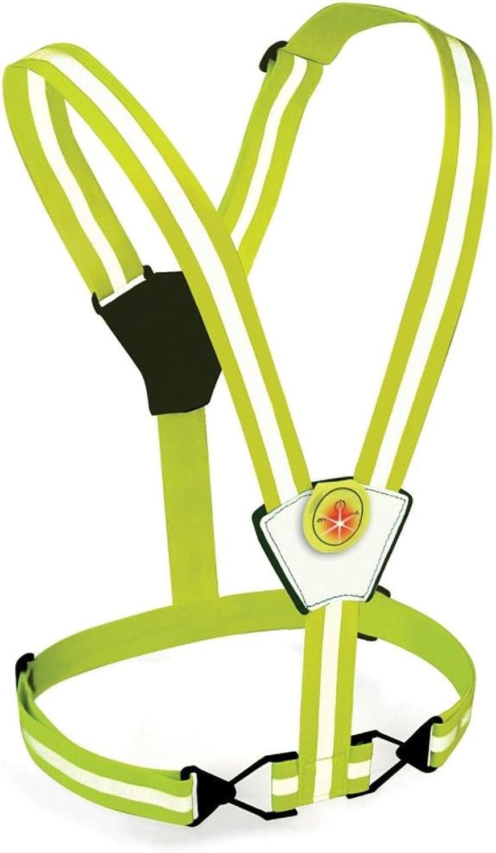 Amphipod Xinglet Lite LED Vest