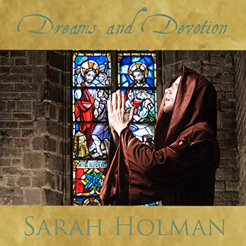Dreams and Devotion Titelbild