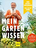 Der Selbstversorger - www.mettenmors.de, Tipps für Gartenfreunde